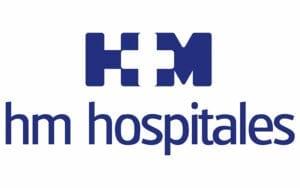 HM Hospitales
