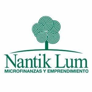 Nantik Lum - IMMUNES