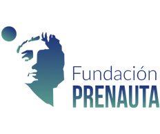 Fundacion Prenauta