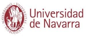 Universida de Navarra